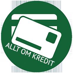 allt om kredit logo